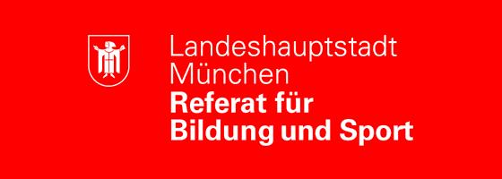 Münchner Wassersportfestival