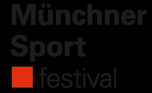 Münchner Sportfestival der Landeshauptstadt München