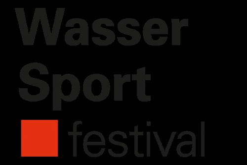 Münchner Wassersportfestival der Landeshauptstadt München