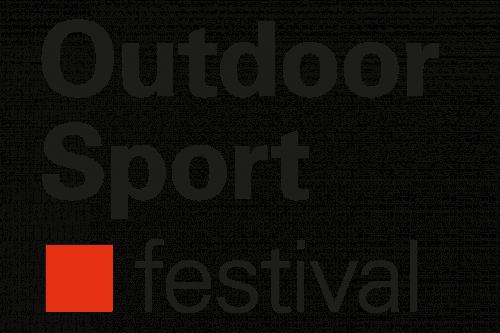 Münchner Outdoorsportfestival der Landeshauptstadt München